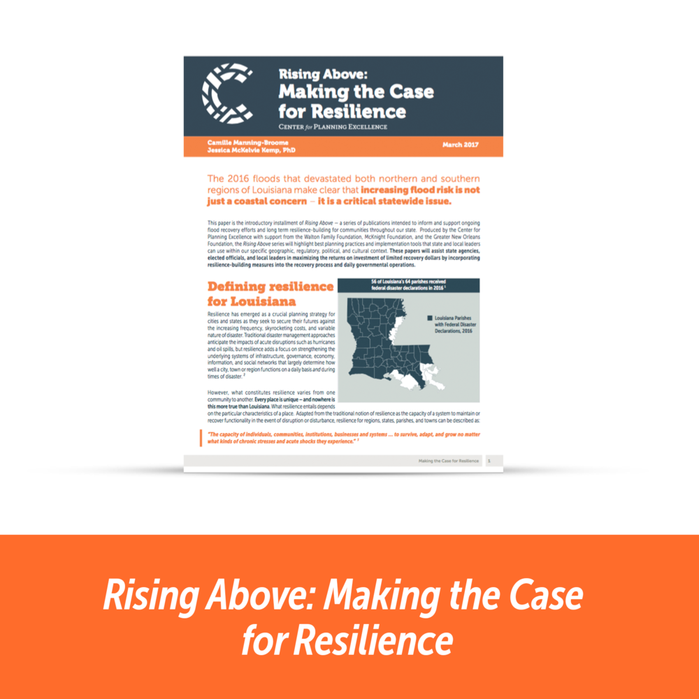 making the case for resilience.png