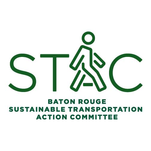 STAC_Logo_FIANL.jpg