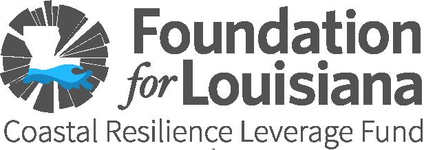 FFL-CRLF_logo-grey (002).png