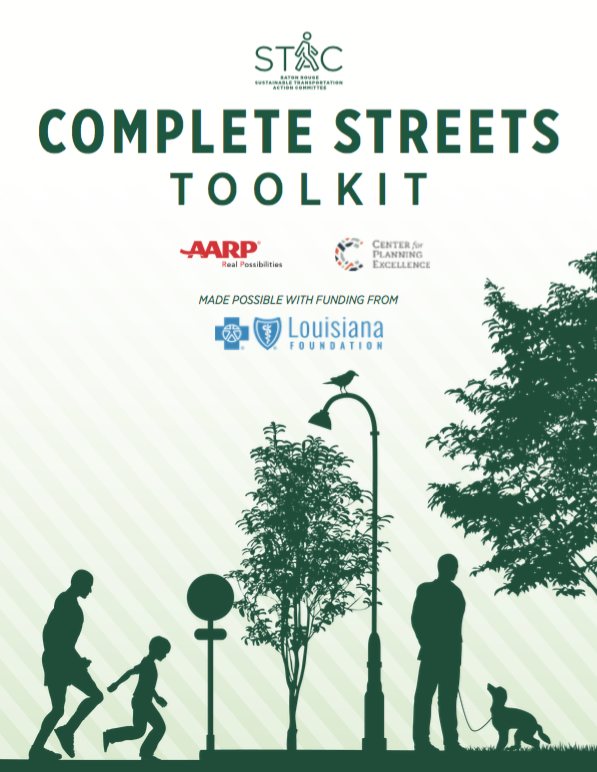 Complete Streets Toolkit cover.png