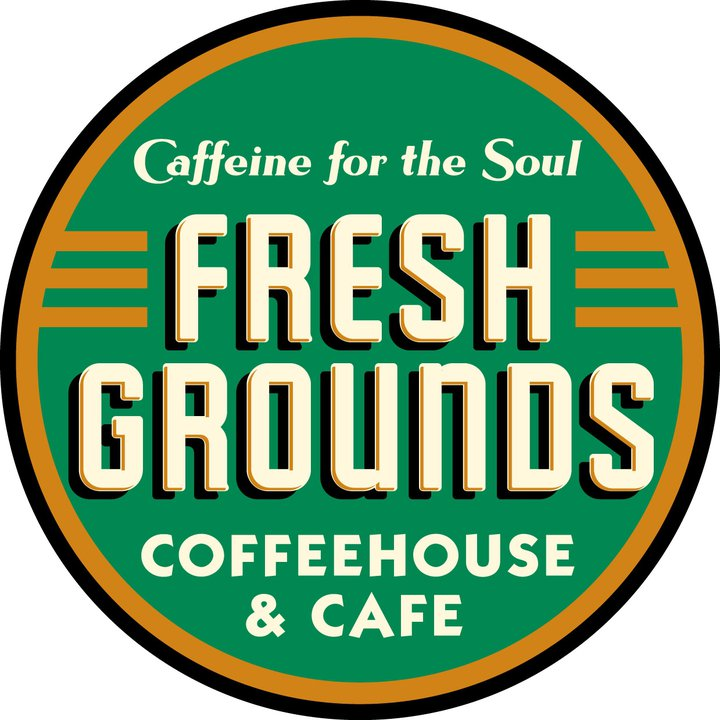 Fresh Grounds Coffeehouse