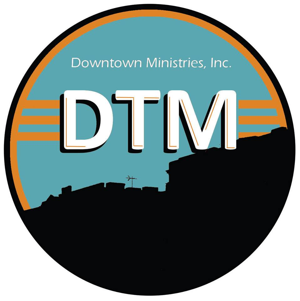 Downtown Ministries Logo for month insert.jpg
