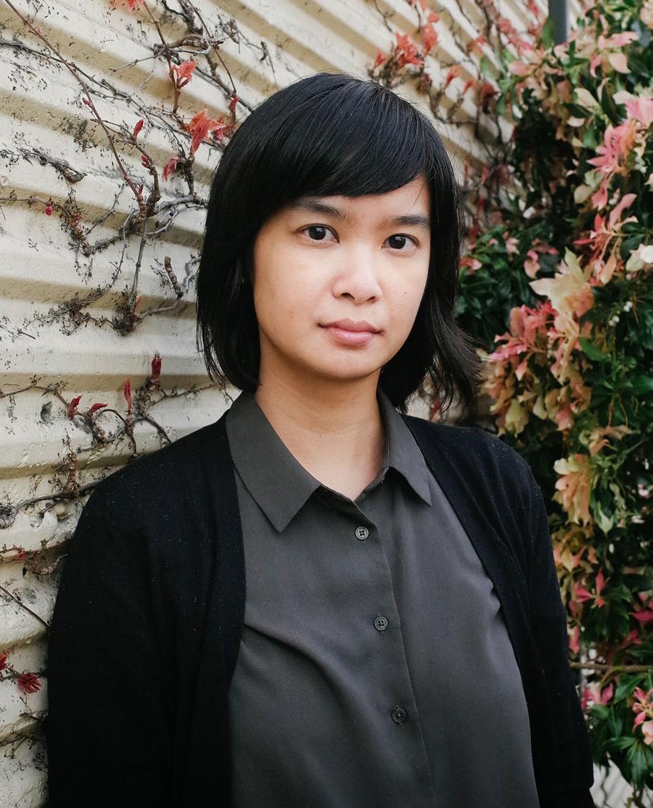 Photo:  Vĩ Sơn Trinh