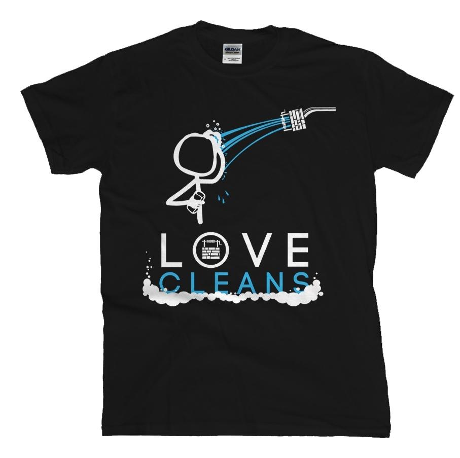 LoveCleans3.jpg