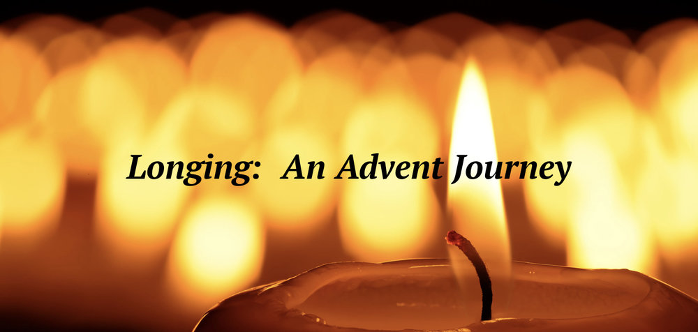 Longing:  An Advent Devotional Overland Park Church of the Nazarene Advent 2016 Sunday, December 11th   CONNECT As we continue our journey in Advent, let us sing, pray, and study our hopes and promises for our Savior:   Call to Worship Light and peace in Jesus Christ our Lord. Come, Lord Jesus. O God, come to our assistance. O Lord hasten to help us. Drop down the dew from above, O heavens, and let the clouds rain justice. Let the earth's womb be opened, and bring forth a Savior.     Opening Prayer Gracious God:  leader of the house of Israel:  Through a human family you introduced your Son to the world.  Help us to draw closer to our family of faith, that we may present Christ to the world through our love.  In the name of Jesus we pray.  Amen.   Hymn (Sung to the tune of Joy to the World) Hark the glad sound! the Savior comes, The Savior promised long: Let every heart prepare a throne, And every voice a song.   He comes, the prisoners to release In Satan's bondage held; The gates of brass before him burst, The iron fetters yield.   He comes, the broken heart to bind, The bleeding soul to cure, And with the treasures of his grace To bless the humble poor.   Our glad hosannas, Prince of Peace, Thy welcome shall proclaim; And heaven's eternal arches ring With thy beloved name.   GROW:  Isaiah 35:1-10     On Sunday of this week we learned that the heart of this passage is the profound message of God's healing, restoring and rescuing of God's creation.  Further, God will restore the purposes of the creation to their intended function.  The question is what will this look like?     The prophet, Isaiah, first promises that God will have great effect for disable human beings.  Those with weak hands and feeble knees might be overcome with fear, timidity, vulnerability, lack of courage, lack of the capacity to live a full life.  They are struggling with those things which prevent them from living effectively and joyously.  Yet, when the good news is uttered in v. 4 the impact begins:  the blind see, the deaf hear, the lame walk, the dumb sing.  In the amazing loving action of our God people are given back their lives.  All humanity is restored to it's full function and glory.     Second, the impact of God's good news will also transform a troubled creation.  All of creation is pictured here as a place of desolate drought and lifelessness.  However, for God no place is lifeless.  Despite the fact that the wilderness has no resources in store, and survival there is precarious at best, a rain is promised to make everything live.      Suddenly, streams are gushing in the desert, and life springs forth from the barrenness.  Thanks be to God!  The Lord does not despair of any of the Lord's creation.  All things, all people, it all is coming to life in strong and beautiful ways, and the way for God's people is a perfect and righteous way.  Not one thing will destroy those on God's way of holiness.  Everyone who undertakes this journey will return to the Lord with singing, ever lasting joy, and all sorrow will be gone. SERVE     There are many days when the chaos of our lives distract us from God's healing of creation.  Reports of violence, both human and creational violence, seek to district us from God's great promise of all things new already begun in Jesus Christ.  Our temptation is to look outward and blame everything else on the evil in the world.  Today, Christ calls us to look inward and contemplate the ways we are being made new.  Spend 30 minutes today in silent reflection and note the ways God has transformed you in the past year.  Make a note of those transformations and give thanks.  Make a note of the new places the Holy Spirit seems to be working, and ask the Lord for the strength to trust again as we journey on the Holy Way of Christ. —Pastor Phil Hamner