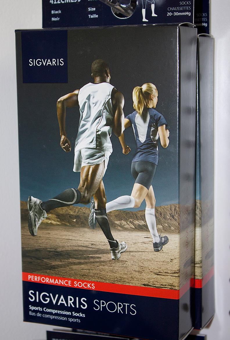 Sigvaris-sport.jpg