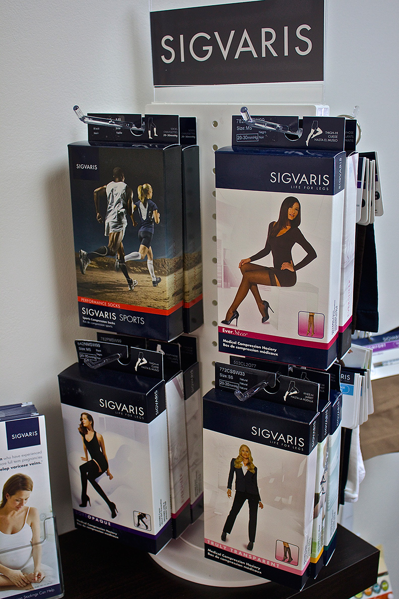 sigvaris-products.jpg