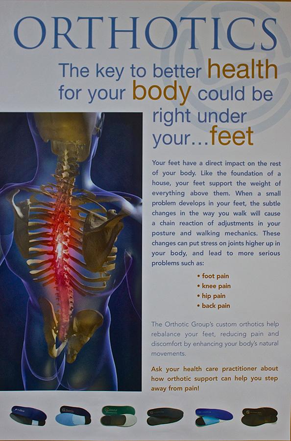 orthotics-the-key-to-better-health.jpg