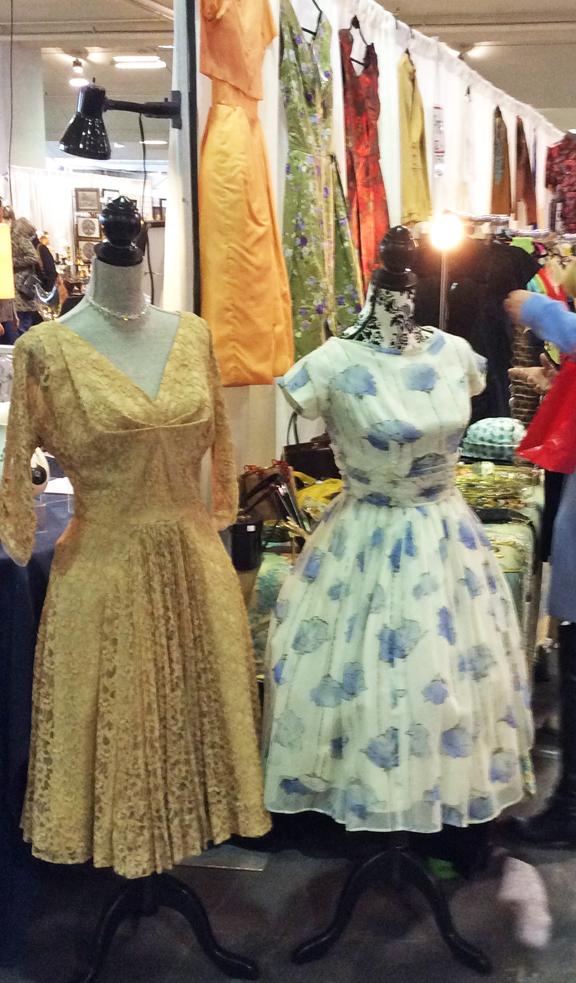 ottawa_vintage_clothing_show_primetime.jpg
