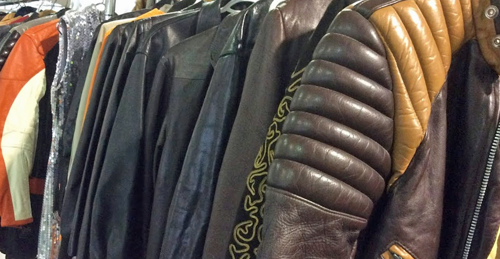Ottawa_Vintage_Clothing_Show_leather_jackets.jpg