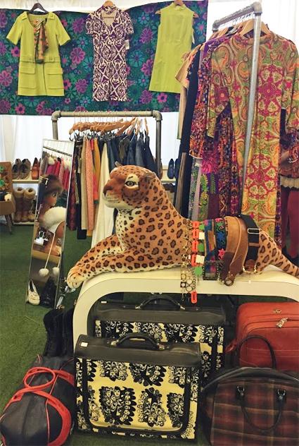 Ottawa-Vintage-Clothing-Show-leopard.jpg