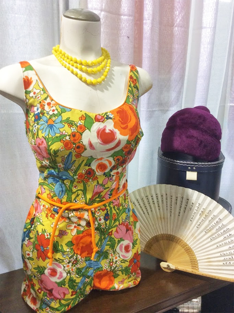 Ottawa-Vintage-Clothing-Show-swimsuit.jpg