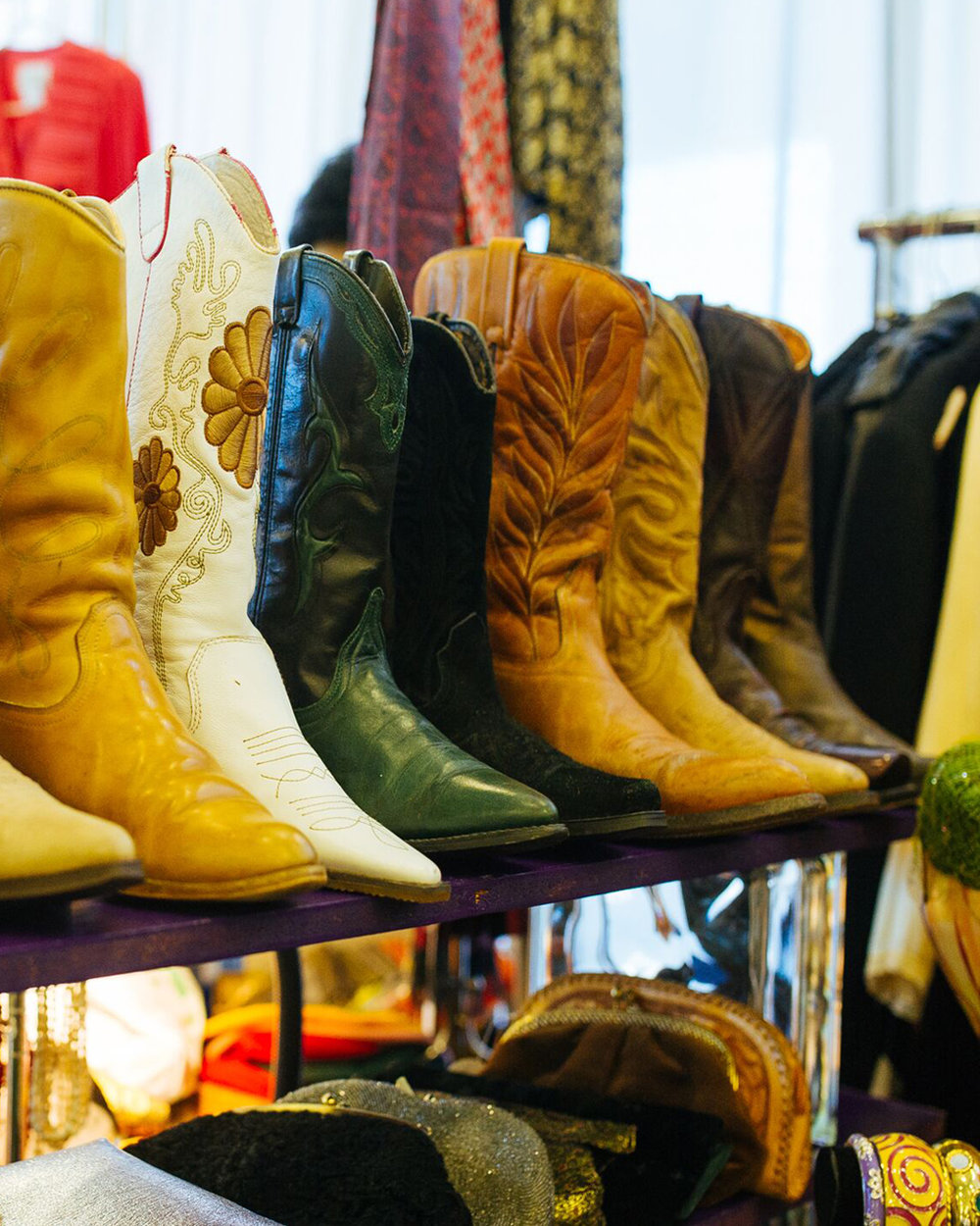 TVCS-boots.jpg