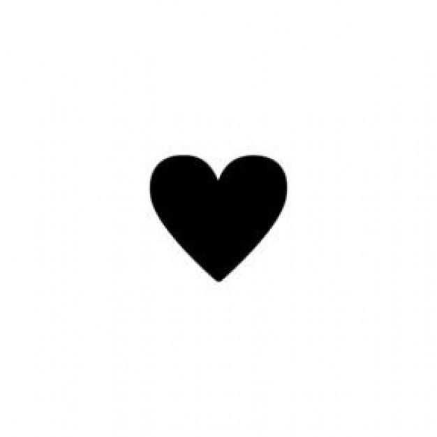 27fbb6b14a8 Things We Heart Fashion