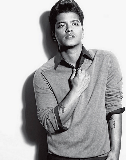 Bruno-Mars-PNG1-1.png