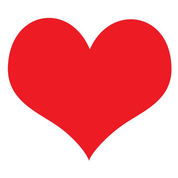red-heart-1362916005N5Z.jpg