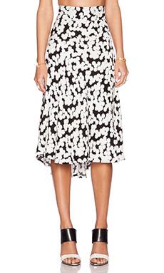 ALC Corso skirt