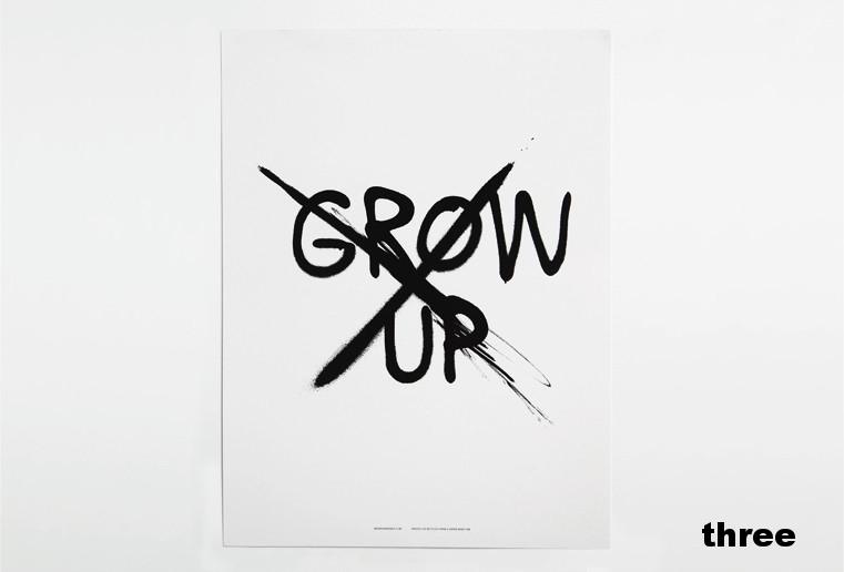 GROWUP-POSTER_1_1024x1024.jpg