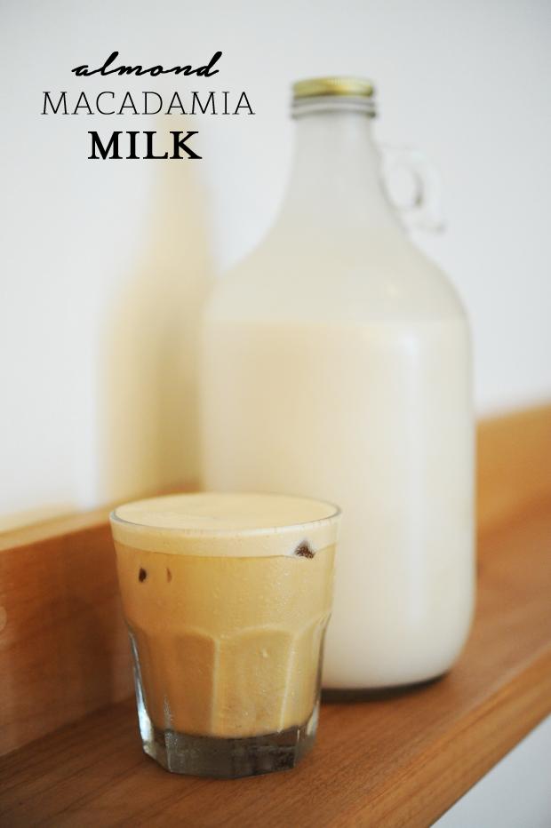 We love C&C and this milk!!!