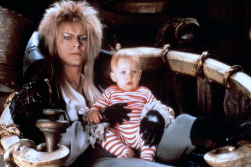 bowie-and-baby.jpg
