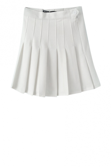 plain-high-waist-pleated-skirt-with-side-zipper_141812457684.jpg