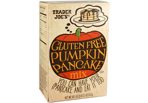 gluten-free-pumpkin-pancake-mix.png