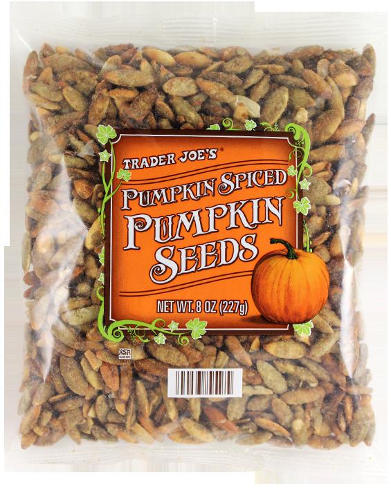 trader-joes-pumpkin-spiced-pumpkin-seeds.png