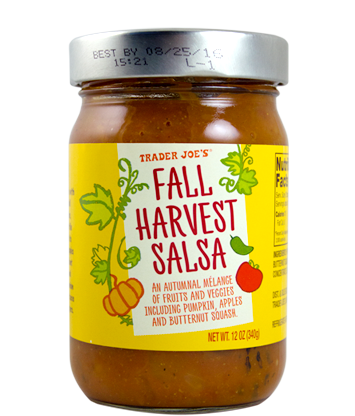 wn-fall-harvest-salsa.png