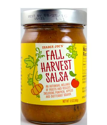 wn-fall-harvest-salsa.png