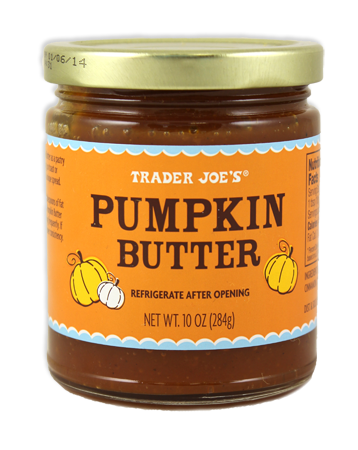 6372-pumpkin-butter450.png