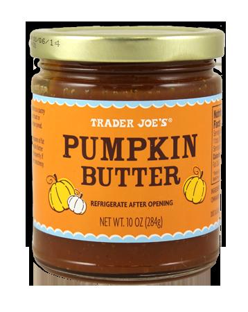 6372-pumpkin-butter450.png