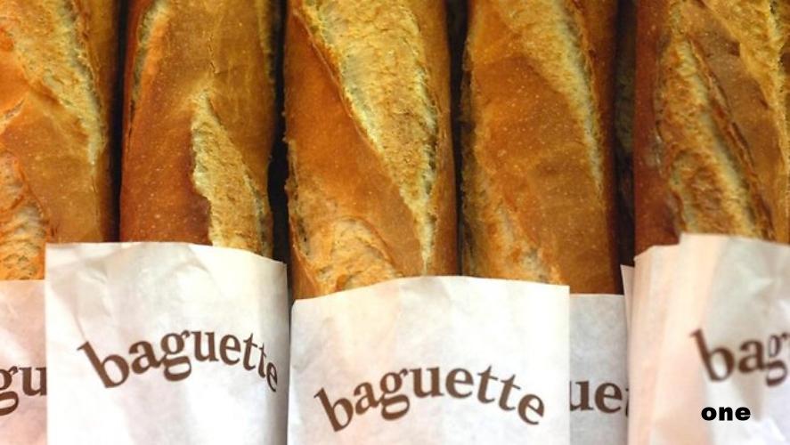 449863-baguette-1.jpg