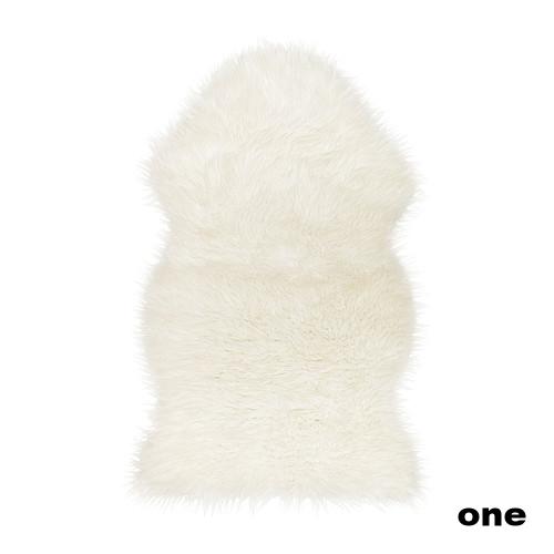 tejn-faux-sheepskin-white__0146820_PE305815_S4.JPG