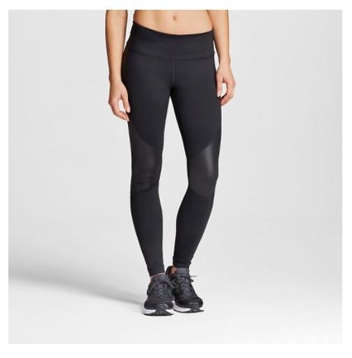 Target Legging 2.jpg