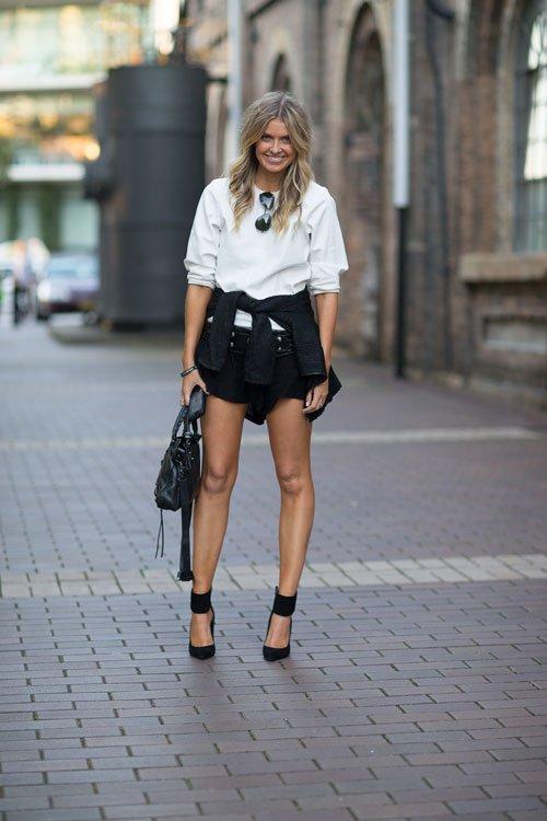 Australiafw-street-style-casaco.jpg