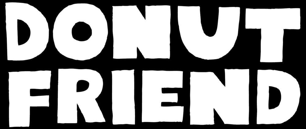 text-logo-bars4.png