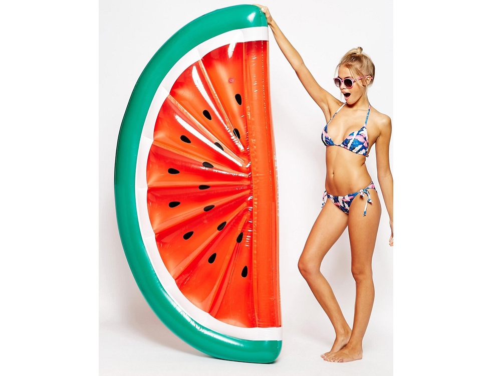 Inflatable-Watermelon-Sunnylife.jpg