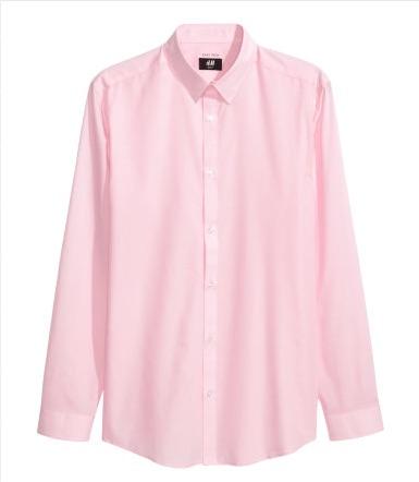 pink shirt 1.jpg
