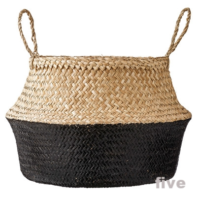 Seagrass-Basket-with-Handles-BNGL4843.jpg