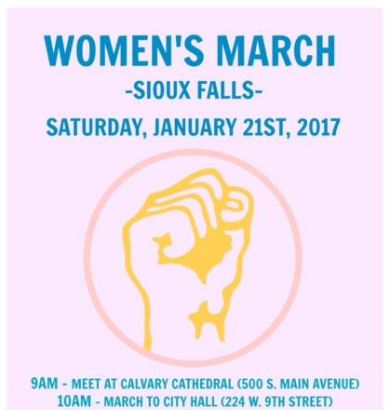 Sioux-Falls-Womans-March-Poster.jpg
