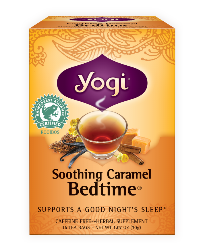 US-CAR-Bedtime_SoothingCaramel-NewDesign-V1-3DFront-WithGlow-700x875.png