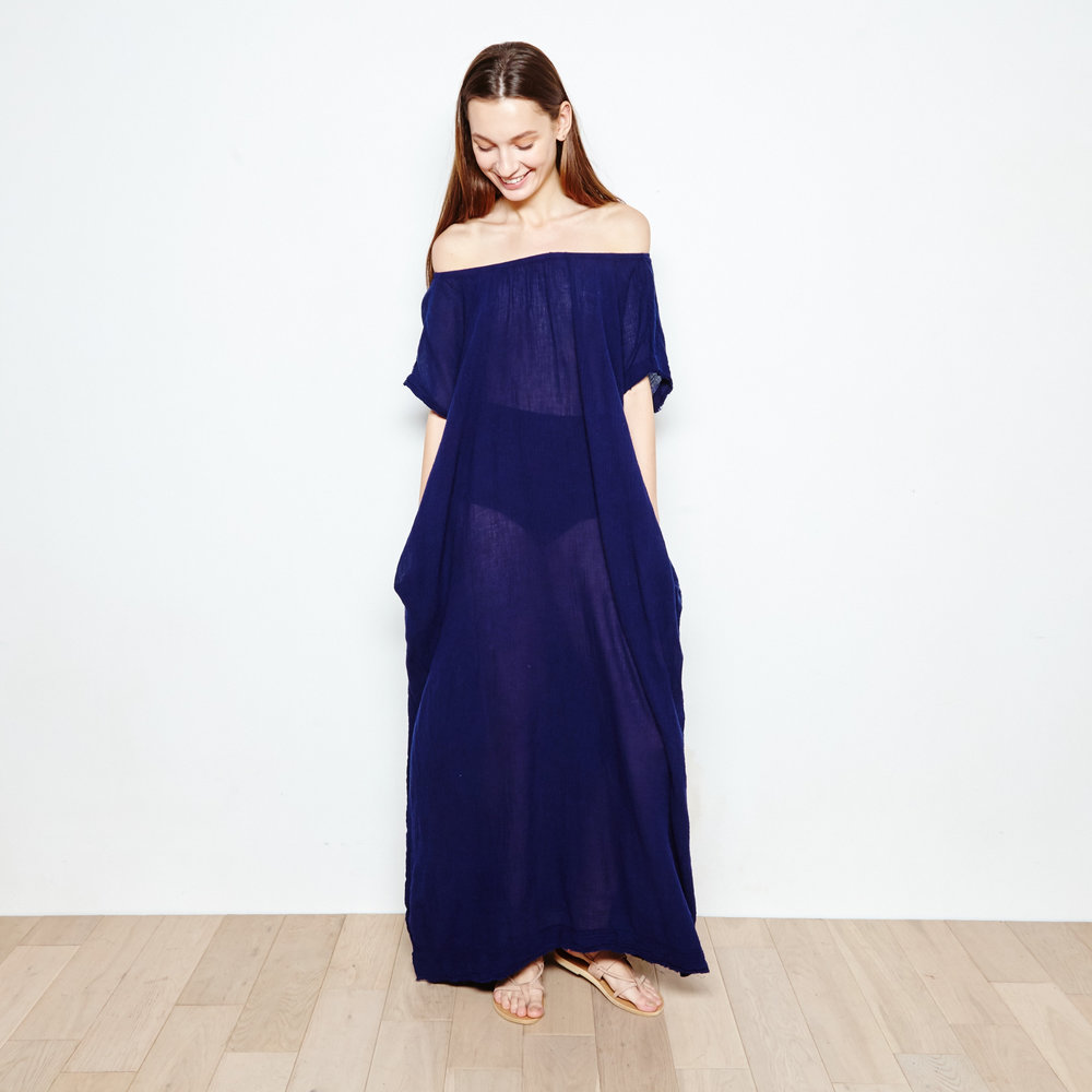 9-seed-off-shoulder-caftain-35242.jpg