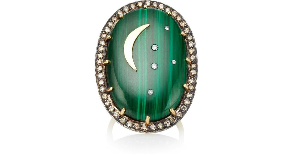 andrea-fohrman-green-oval-malachite-ring-with-crescent-moon-product-1-21926090-0-427042116-normal.jpeg