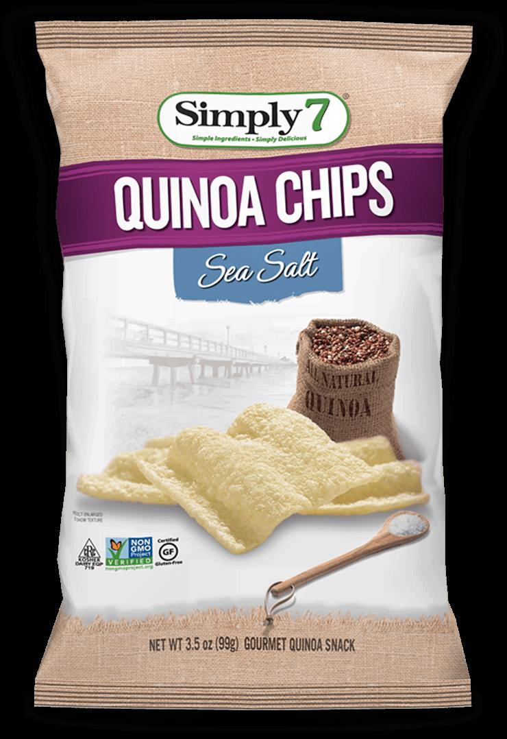 img-quinoa-seasalt-lg.png