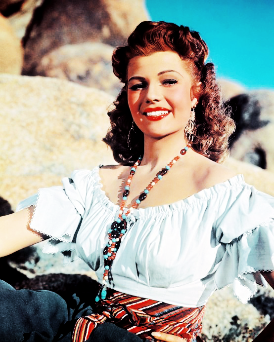 rita-hayworth-colour-1274081230.png