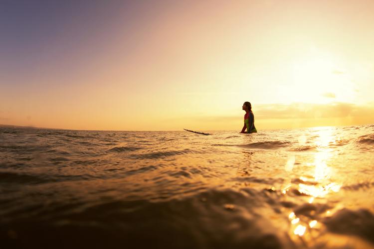 surfermeditating.jpg