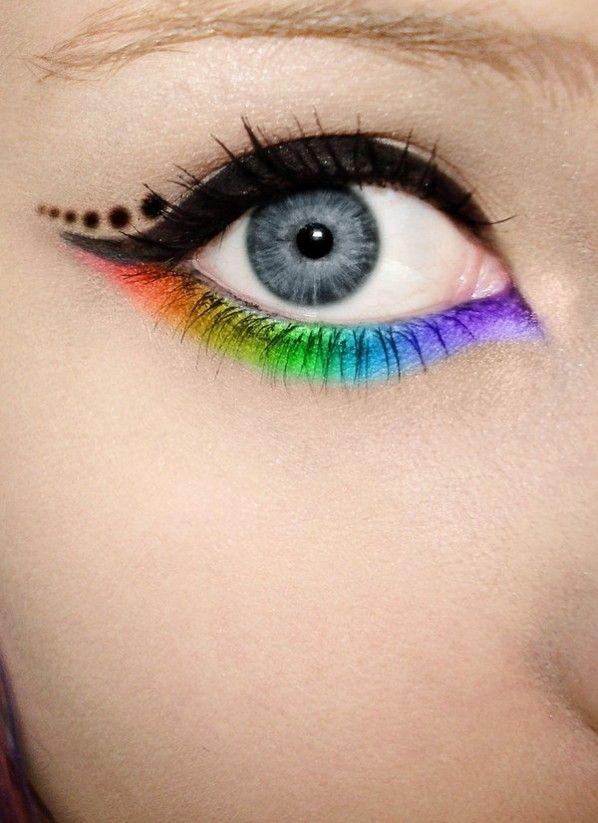 564dcda2ac6c9cb7e99f28e6af0a4d30--eyeshadow-looks-mac-eyeshadow.jpg
