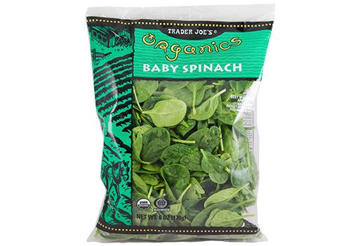 32603-organic-baby-spinach.jpg