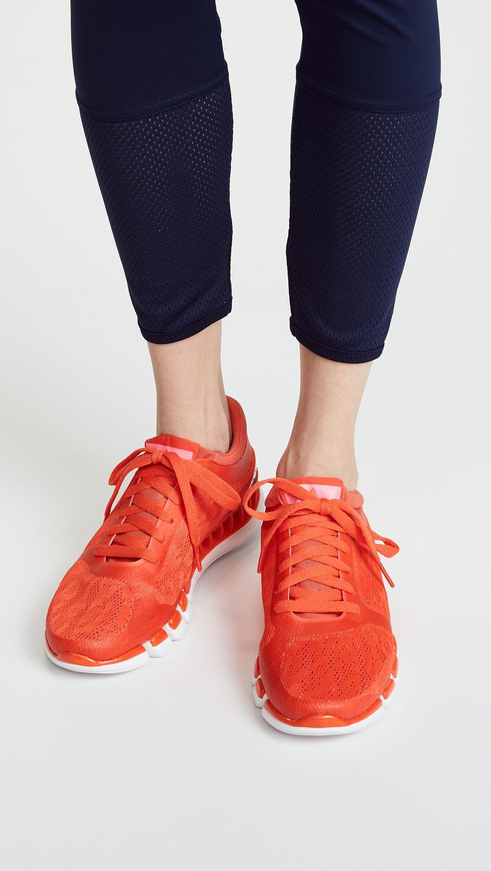 adidas-by-stella-mccartney-Solar-RedSolar-PinkSilver-Kea-Clima-Sneakers.jpeg