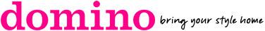 logo-header-b.jpg